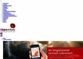 lippeschutz.de
