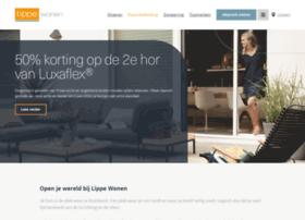 lippewonen.nl
