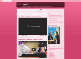lippy57.blogspot.com