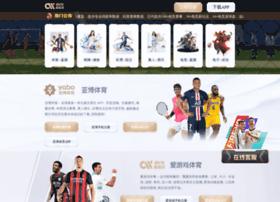 lips-n-eyes.com