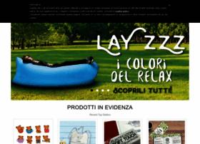 lipsiadesign.com
