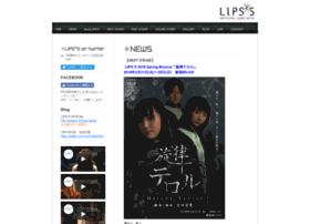 lipss.info