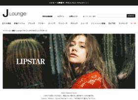 lipstar-store.jp