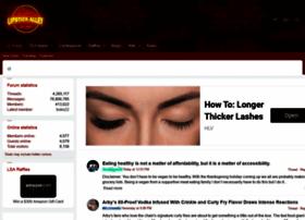 lipstickalley.com