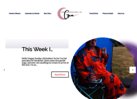 lipsticklettucelycra.co.uk
