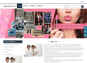lipstickmould.com