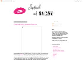 lipstickncandy.blogspot.com