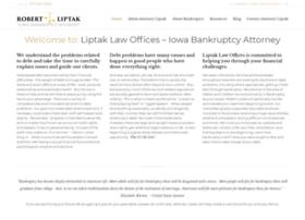 liptaklaw.com