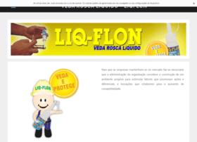 liqflon.com.br