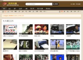 liqing.org