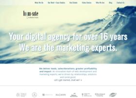 liqui-site.com