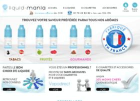 liquid-mania.com