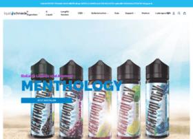 liquid-schmiede.de