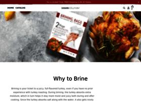 liquid-solutions.com
