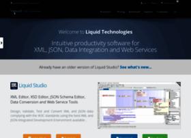 liquid-technologies.com
