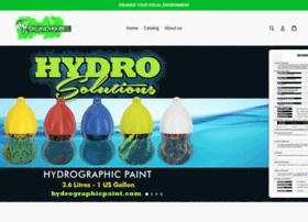 liquid-venom-hydrographics.myshopify.com