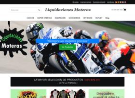 liquidacionesmoteras.com