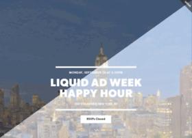 liquidadweekhappyhour.splashthat.com