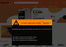 liquidae.com.br