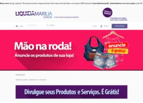 liquidamarilia.com.br