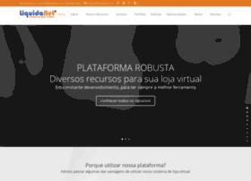liquidanet.com