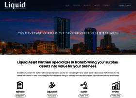 liquidap.com