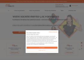 liquidation-entreprise-gratuit.com