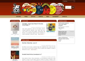 liquidatormusic.com