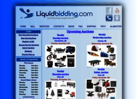 liquidbidding.com