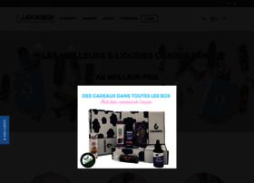 liquidbox.fr