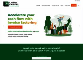 liquidcapitalcorp.com