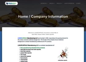 liquidcapsule.com