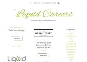 liquidcareers.com