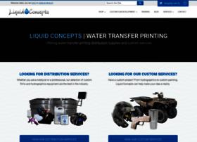 liquidconcepts.com