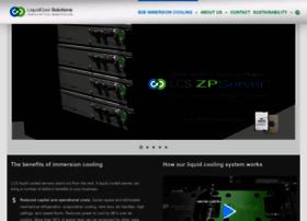 liquidcoolsolutions.com