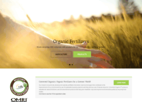 liquidfertilizer.com