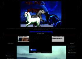 liquidfireherd.forumotion.com