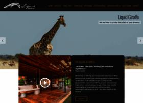 liquidgiraffe.com