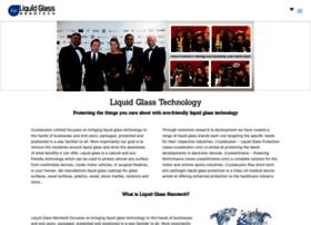 liquidglassnanotech.com