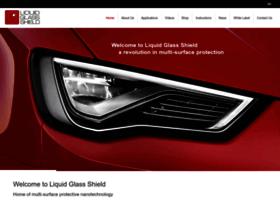 liquidglassshield.com