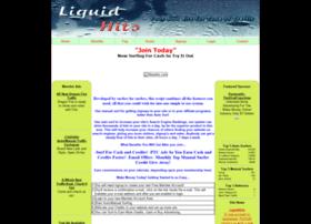 liquidhits.com