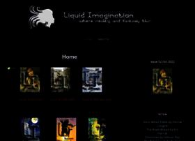liquidimagination.silverpen.org
