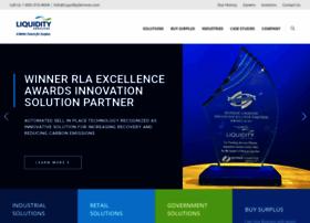 liquidityservicesinc.com
