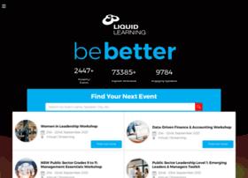 liquidlearning.com.au