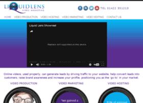 liquidlens.org