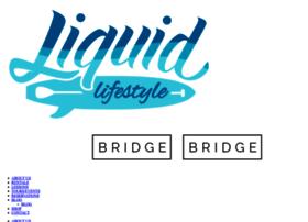 liquidlifestyle.ca