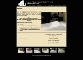 liquidlimestoneperth.com.au