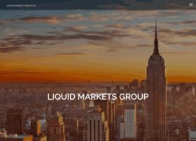 liquidmarketsgroup.com