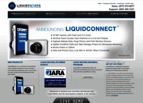 liquidmotors.com