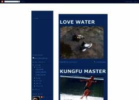 liquidmountaineering.blogspot.com
